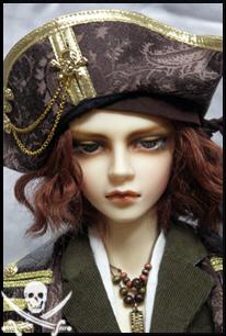 Dark Gang : Pirates bay Era !!! Ethan_profile