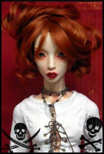 Dark Gang : Pirates bay Era !!! Luna_profile