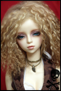 Dark Gang : Pirates bay Era !!! Nefertiri_profile
