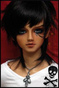 Dark Gang : Pirates bay Era !!! Ramses2_profile