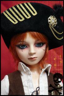 Dark Gang : Pirates bay Era !!! Ramsesyoung_profile