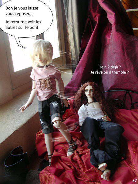 Dark Gang : Pirates bay Era !!! Stitchmeup_mars2011_37